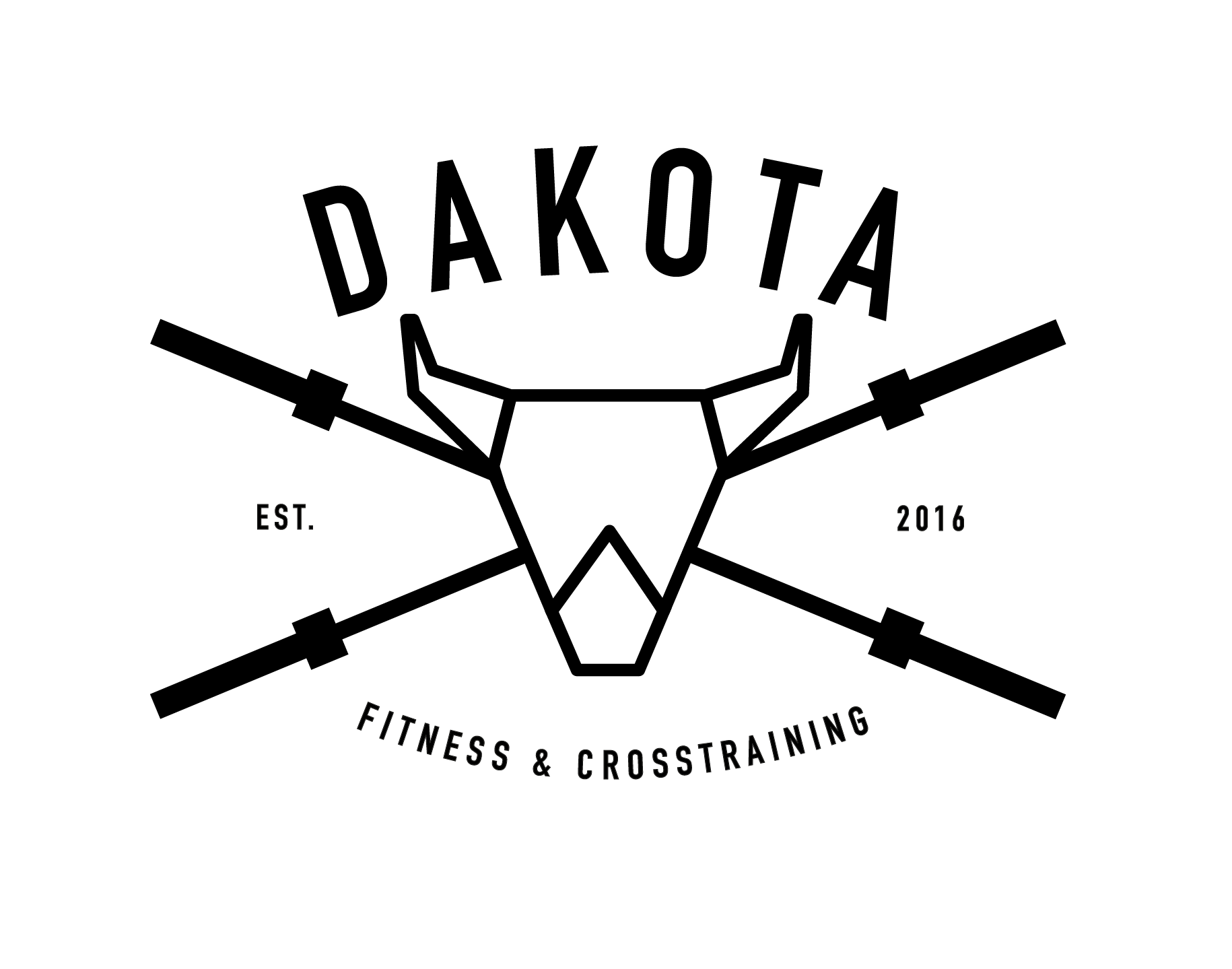 Dakota fitness